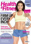fitness journal online