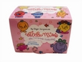 Little Miss books box set