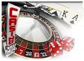 Reviews of UK Online Casinos