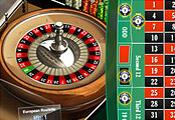 Roulette at Party Casino