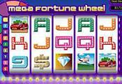 online casino neteller book of ran