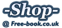 Shop online at Free Book